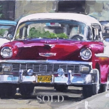 Red-vintage-Chevy-painting-Pepler