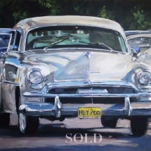 chrysler-painting-by-susan-pepler