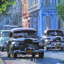 early-morning-cuba-car-painting-by-susan-pepler