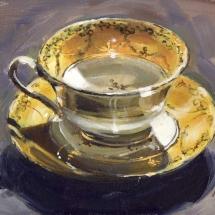 yellowgoldcom
