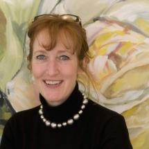 Susan Pepler