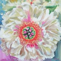 peony-painting-by-susan-pepler
