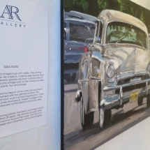 ar-gallery-opening-featuring-auto-paintings-by-susan-pepler