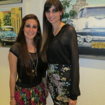 exhibitiion-assistants-at-ar-gallery-opening-with-pepler-paintings