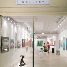 pepler-at-ar-gallery