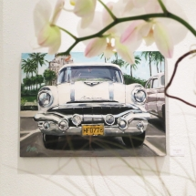 pontiac-with-palms-painting-by-susan-pepler