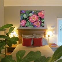 Floral-Painting-Susan-Pepler