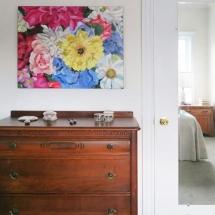 floral-painting-knowlton-susan-pepler