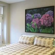 hydrangea-painting-westmount-by-susan-pepler