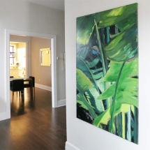 large-scale-painting-jungle-by-susan-pepler-westmount