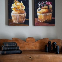painting-of-cupcakes-by-susan-pepler
