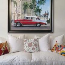 vintage-car-painting-capitolio-susan-pepler