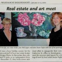 Westmount Independent