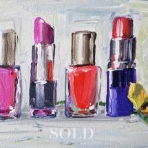 lipstick-nail-polish-by-susan-pepler