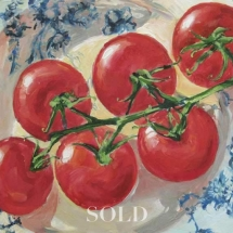 painting-of-tomatoes-by-susan-pepler-sold