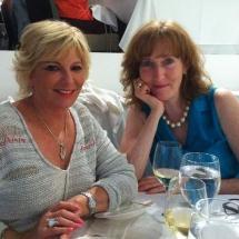 Amy-Reschefsky-&-Susan-Pepler