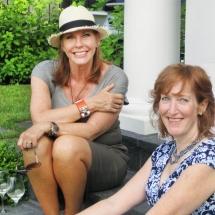Hilary-Radley-&-Susan-Pepler