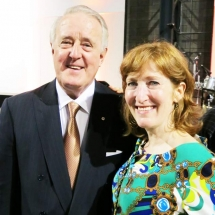 brian-mulroney-and-susan-pepler