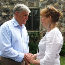 lieutenant-general-the-honourable-romeo-dallaire-artist-susan-pepler