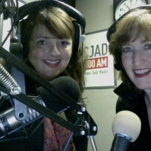 radio-talk-show-host-sharman-yarnell-and-susan-pepler-at-cjad