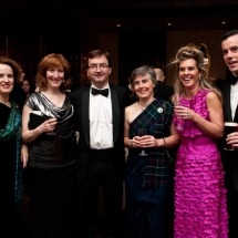 st-andrews-ball-with-friends