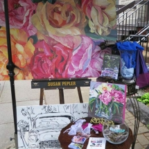 pepler-victoria-village-art-walk-5