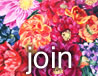 JoinList