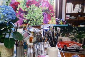 Susan-Pepler's-Studio