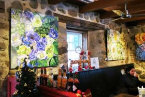Paintings-by-Susan-Pepler-at-Star-Cafe