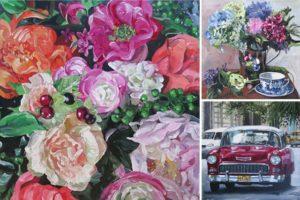 Toronto-Artist-Project-2015-Paintings-Susan-Pepler
